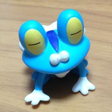 ケツマロのユーザーアイコン