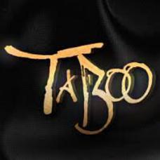 TABOOのユーザーアイコン