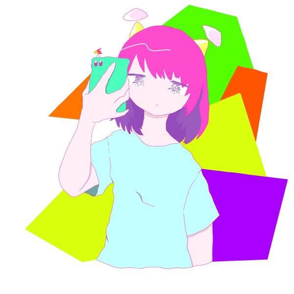 咲田深秋のユーザーアイコン