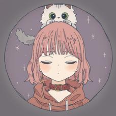 咲田's user icon