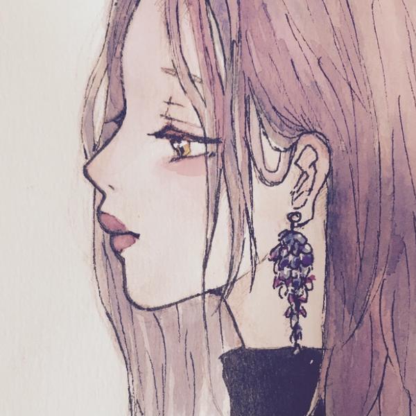 東雲 蓮's user icon