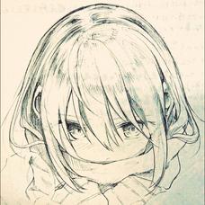 霧乃花奏@低浮上のユーザーアイコン