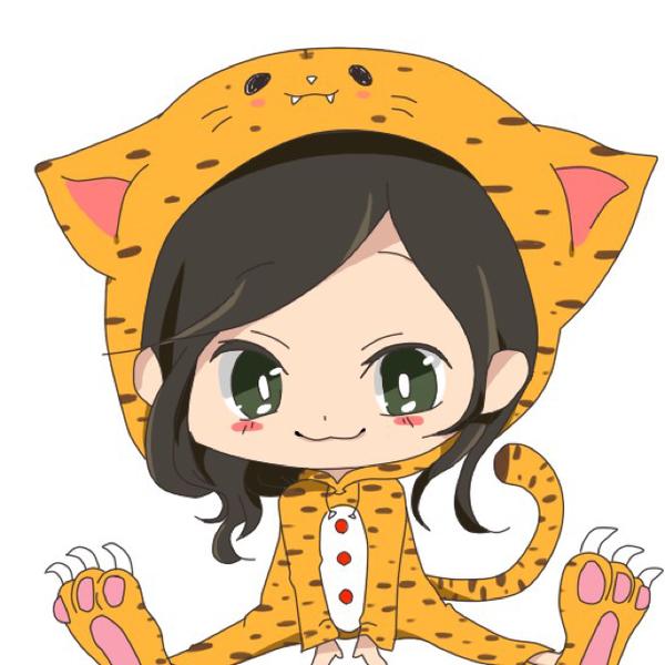 ☆junjun☆のユーザーアイコン