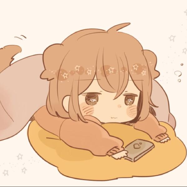 葵聖奈ฅ( ̳• ·̫ • ̳ฅ)にゃ♡のユーザーアイコン