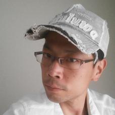 松坂浩助のユーザーアイコン