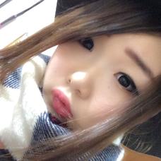 miiyan@のユーザーアイコン