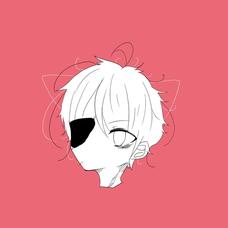 10円饅頭@再活動しようと思う's user icon