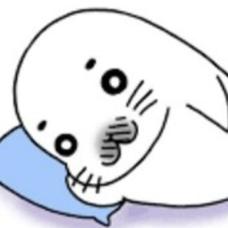 ごま's user icon