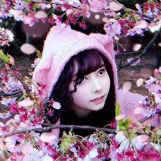 Harumi春美Songのユーザーアイコン