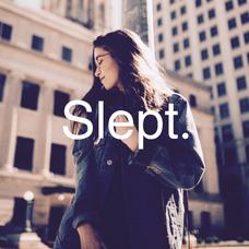 Slept.のユーザーアイコン