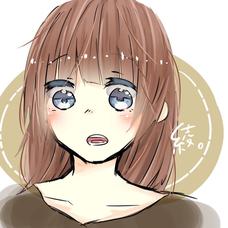 綾。のユーザーアイコン