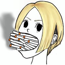 にゃぽ@低浮上になりたいのユーザーアイコン
