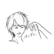 A i T o. のユーザーアイコン
