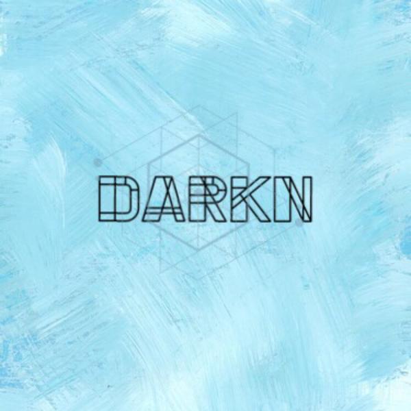 darknのユーザーアイコン