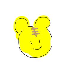 まかる's user icon