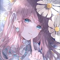 🌸 桜 華 🌸's user icon