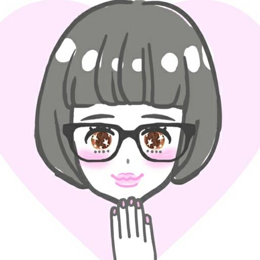 真堂ヒカル(しんどうヒカル)のユーザーアイコン