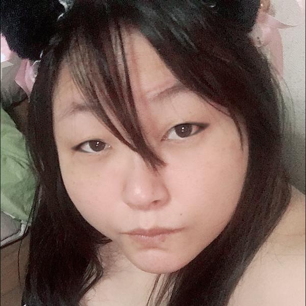 maimu.<センちゃん>のユーザーアイコン