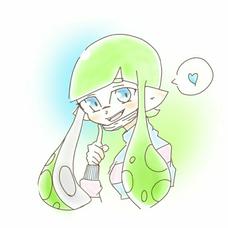 みこ's user icon