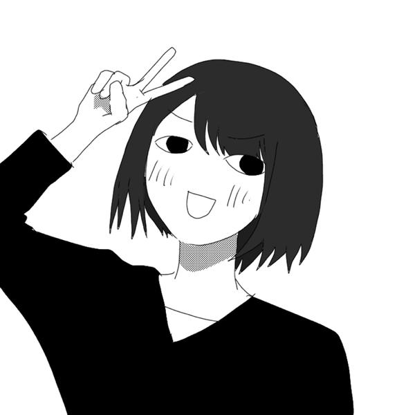 △山下のユーザーアイコン