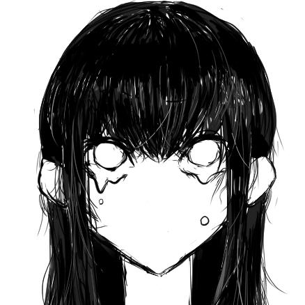 YAMASHITAのユーザーアイコン
