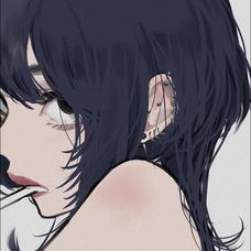 めうた's user icon