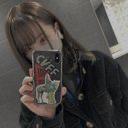 Sun.のユーザーアイコン