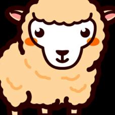 まどくら's user icon