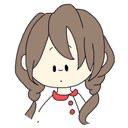 まりののユーザーアイコン