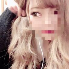sou(:のユーザーアイコン