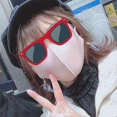 みかれんちゃんのユーザーアイコン