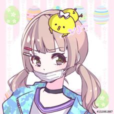小鳥遊𓅪 𓈒 𓂂𓏸's user icon