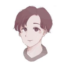 Ayato.のユーザーアイコン