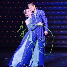 bluebird歌劇団 麓組劇場のユーザーアイコン