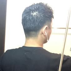 デーモン山田閣下 (相方:勃男-TATSUO-)のユーザーアイコン