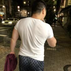 デーモン山田閣下のユーザーアイコン