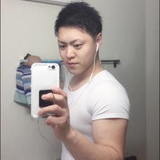デーモン山田閣下 (7/12〜7/18GLAY祭!)のユーザーアイコン