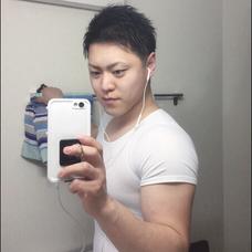 デーモン山田閣下(インチキ不動産営業マン)のユーザーアイコン