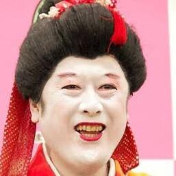 デーモン山田閣下 (一級●ンコ鑑定士)のユーザーアイコン
