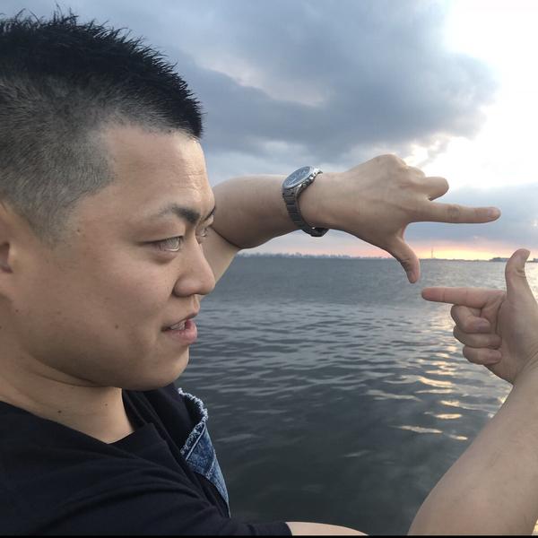 デーモン山田 (無資格ミックスボイストレーナー)のユーザーアイコン