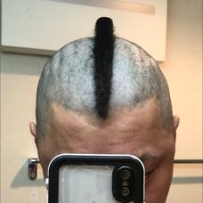 デーモン山田閣下(第180回 豚パコ開催決定!)のユーザーアイコン