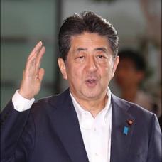 歌を自粛しないデーモン山田閣下のユーザーアイコン