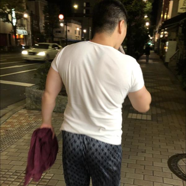 デーモン山田閣下(フォロー消えたので再申請行きます)のユーザーアイコン