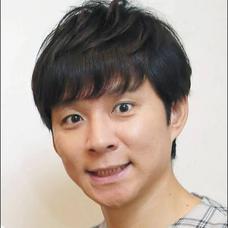 多目的トイレ愛好家!(デーモン山田閣下)のユーザーアイコン