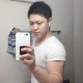 デーモン山田 (喉風邪が1ヶ月以上続き声出ない)
