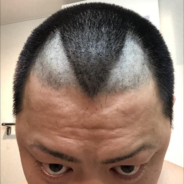 自粛を自粛するデーモン山田閣下のユーザーアイコン