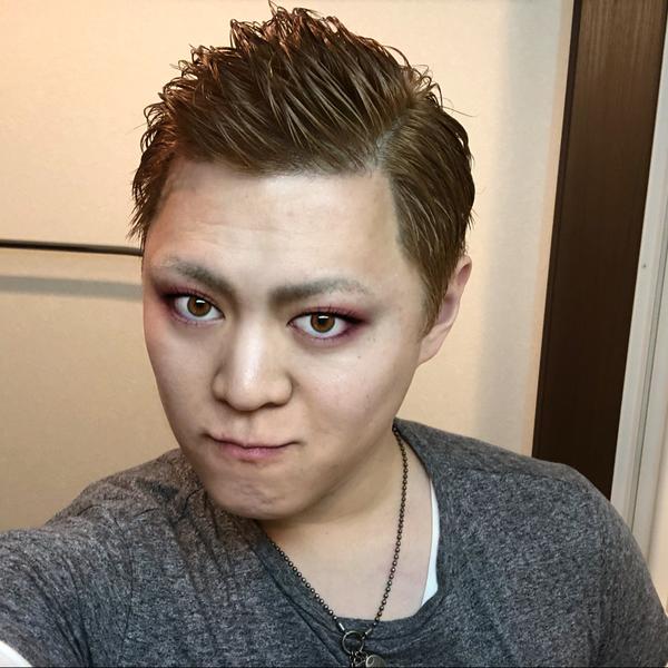 デーモン山田 (7/14埼玉ワンマンライブ開催)のユーザーアイコン