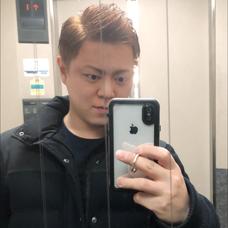 デーモン山田閣下(フォロワー3増2減でなかなか1000人にならない)のユーザーアイコン