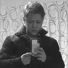 デーモン山田閣下(相方:ジャパネット・ドカタ)のユーザーアイコン