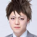 デーモン山田尊師(最終解脱ボイストレーナー)
